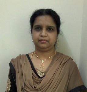 renitha