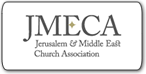 Jerusalem and the Middle East Church Association
